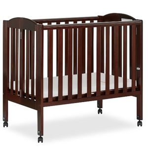 Dream on Me Foldable Crib for Sale in San Diego, CA