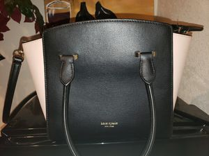 Kate Spade LIKE NEW for Sale in Upper Marlboro, MD