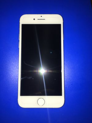 Iphone 8 for Sale in Phoenix, AZ
