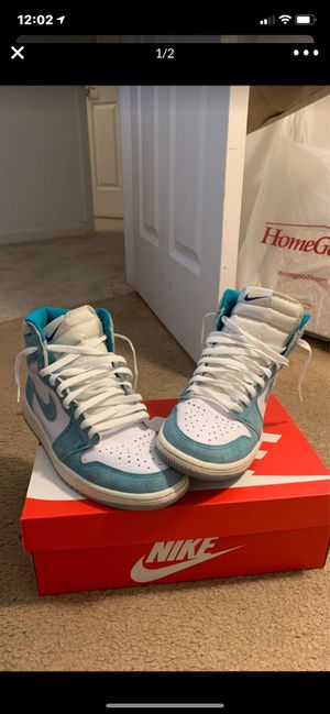 Jordan brand for Sale in Hermon, ME