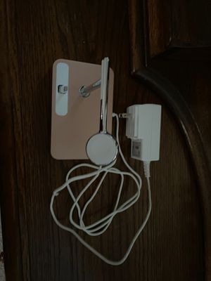 Belkin iPhone and watch charger for Sale in Elk Grove, CA