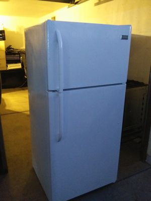 Refri frigeder for Sale in Glendale, AZ