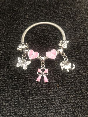 😍 Little Girls Bracelet 😍 for Sale in Perris, CA