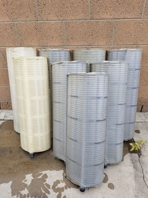 Pool filter for Sale in Anaheim, CA