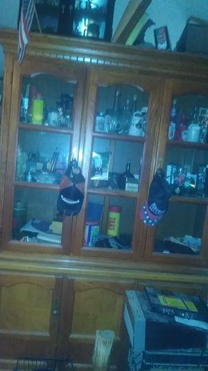 China cabinet for Sale in Sevierville, TN