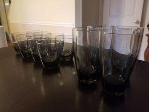 Glassware Set for Sale in Lorton, VA