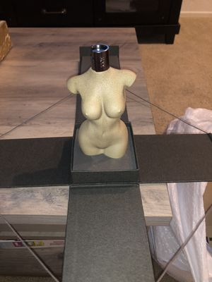 KKW PERFUME for Sale in San Diego, CA