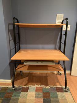 IKEA Computer Desk for Sale in Bristow,  VA