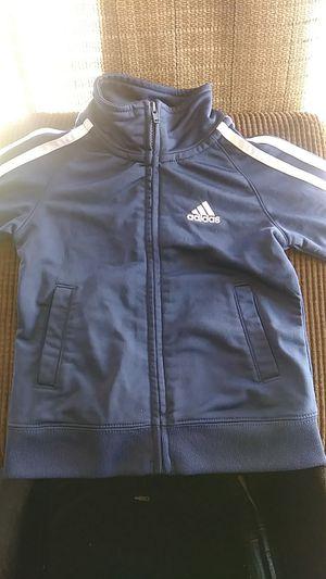 Adidas Jogging suit for Sale in Pico Rivera, CA