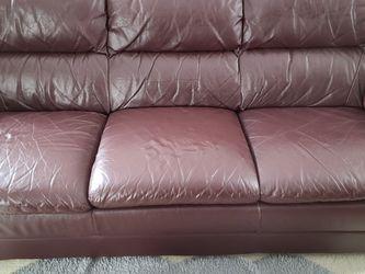 Living Room Set for Sale in Garden City,  MI