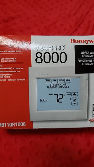 Honeywell for Sale in Tacoma, WA