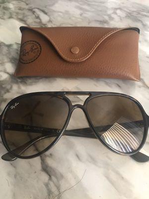 Ray Ban Women Sunglasses for Sale in Phoenix, AZ