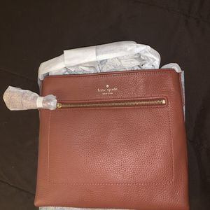 Kate Spade Crossbody Bag for Sale in Chicago, IL