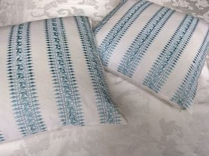 Pillows for Sale in Miramar, FL