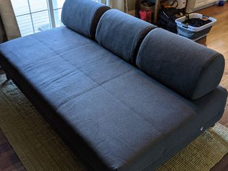 Ikea Flottebo Futon for Sale in Beaverton,  OR