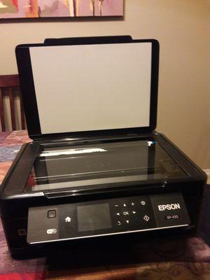 Printer/Scanner for Sale in Barling, AR