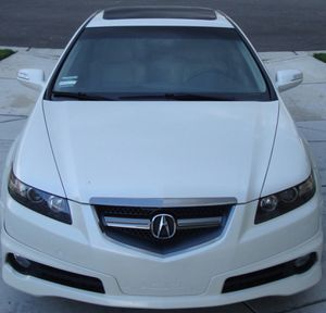 Price$1OOO.OO-Acura-TL-2007 Clean for Sale in Fort Worth, TX