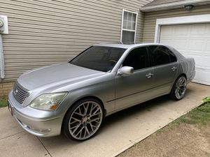 Lexus for Sale in Cleveland, OH