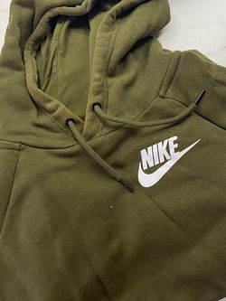 Nike Hoodie for Sale in Tigard,  OR