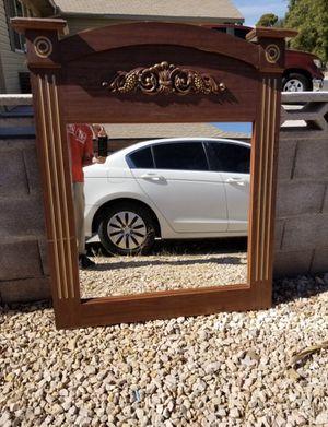 Mirror FREE for Sale in Las Vegas, NV