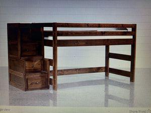 Child's Loft bed for Sale in Monrovia, CA