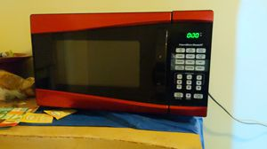 Hamilton Beach microwave for Sale in Philadelphia, PA