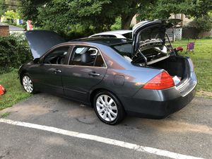 Honda Accord for Sale in New Britain, CT