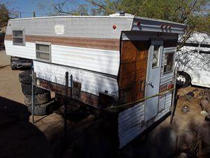 living camper for Sale in Phoenix, AZ
