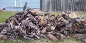 Red oakwood for Sale in Arroyo Grande, CA