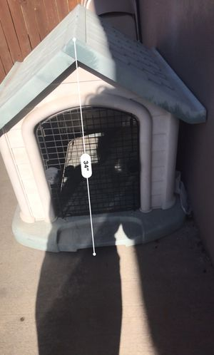 Dog house for Sale in West Jordan, UT