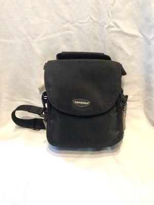 Vintage Samsonite camera bag for Sale in NW PRT RCHY, FL