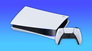 PlayStation 5 Preorder for Sale in San Bernardino, CA