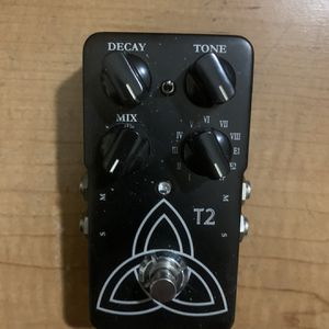 Tc Electronics T12 Revert Pedal (new) for Sale in Fontana, CA