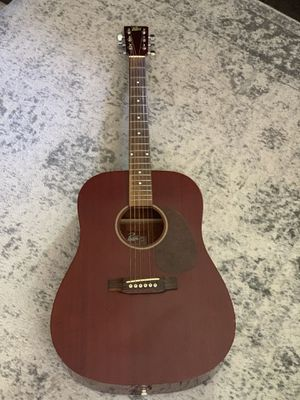 Rogue Guitar - Like New for Sale in Dearborn, MI