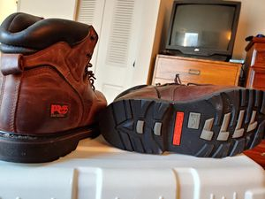 Timberland Pro Series for Sale in Annandale, VA