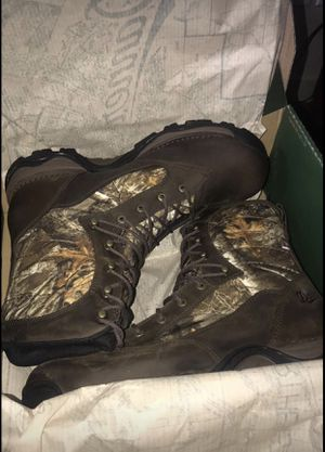 Brand new Work Boots for Sale in Magna, UT