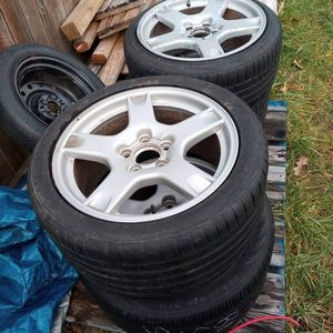 Tire for Sale in Manassas, VA