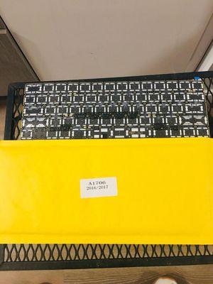 """MacBook Pro 13"""" Keyboard Brand New for Sale in Hoboken, NJ"""