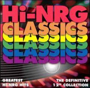 DJ music. 70s-90s. Disco. Hinrg, freestyle, EDM. house ,italo for Sale in Etiwanda, CA