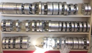 WHEEL SPACERS ADAPTERS RIM ACCESSORIES for Sale in Kissimmee, FL