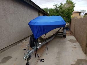 Bayliner Capri Boat for Sale in Sun City, AZ