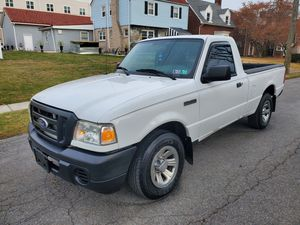 2010 Ford Ranger for Sale in Middletown, PA