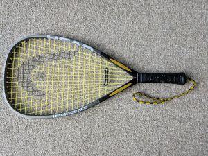 Racquetball Racquet for Sale in Nashville, TN