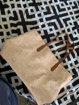 """Beach"" tote bag for Sale in Anaheim, CA"