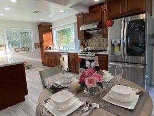 LG kitchen appliance for Sale in Altamonte Springs, FL