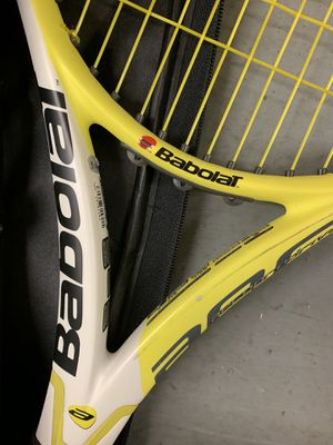 Tennis rackets brand new for Sale in The Bronx, NY
