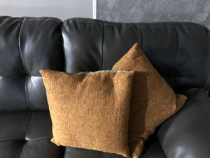 Brand new leather sofa! for Sale in Nashville, TN