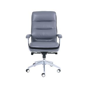 Beauty rest Platinum Office Chair for Sale in Denver, CO