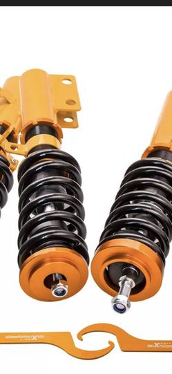 2007-2011 Toyota Camry Coilovers Lowering Coilovers for Sale in Fort Myers,  FL