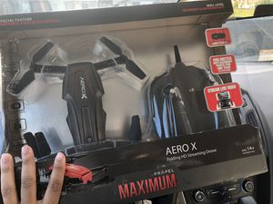 Drone with camera for Sale in Essex, MD